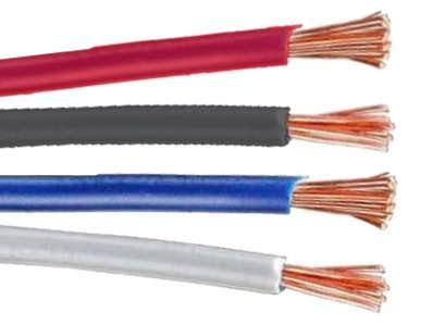 12-24V DC Moodifier LED Lighting Installation - White Paper