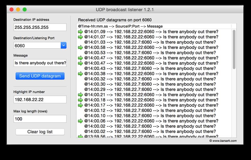 Moodifier Development Tools